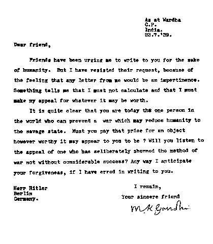 Gandhi_to_Hitler