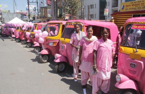 Pink-Auto-marathipizza