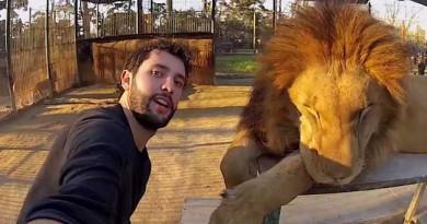 alex-chacon-selfie-marathipizza