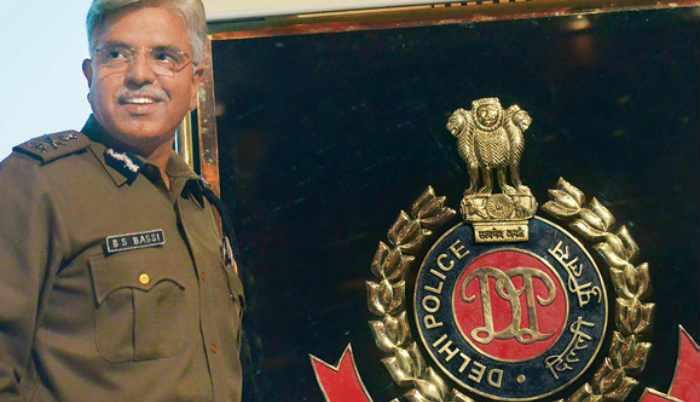 delhi-police-limca-marathipizza