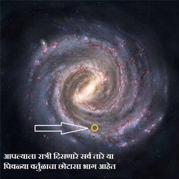 universe21