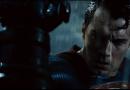"जेव्हा ""देवाचा"" ठोसा एक ""माणूस"" अडवतो ! : Batman Vs Superman चं शेवटचं ट्रेलर !"