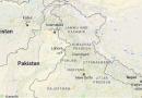 ३ आंधळ्यांच्या संघर्षात फसलेल्या काश्मीरला उ:शाप मिळेल? : काश्मीर आणि भारतीय जनमानस ६