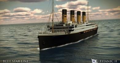 titanic 2 marathipizza