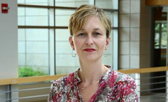 Marianne Bartrand Inmarathi
