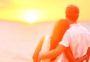 जोडीदाराच्या कुठल्या गोष्टी आवडतात? – ह्या मुलीचं उत्तर नात्यांचं सुंदर दर्शन घडवतं!