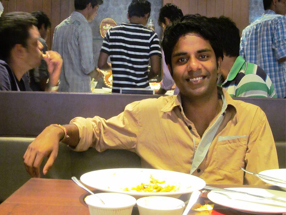 aakash mittal sale on flipkart00 marathipizza