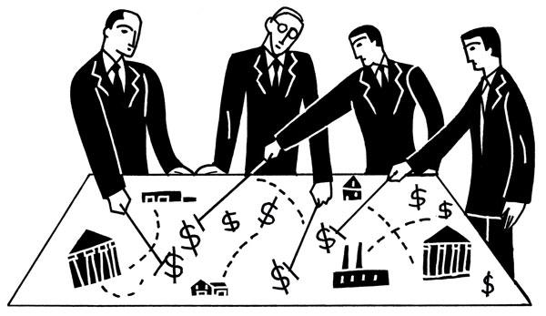 economists_marathipizza