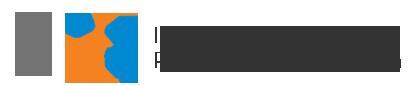 header-logo-6