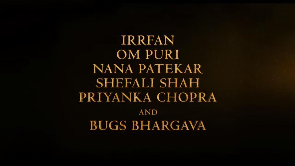 jungle-book-hindi-marathipizza