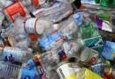 प्लास्टिकच्या प्रदूषणावर उपाय सापडला? – प्लास्टिक खाणारा बॅक्टेरिया सापडलाय