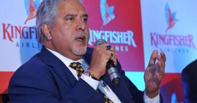 vijay mallya marathipizza