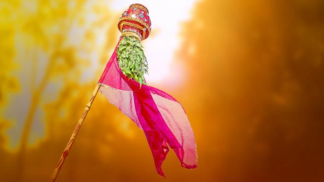 Gudi-Padwa-inmarathi