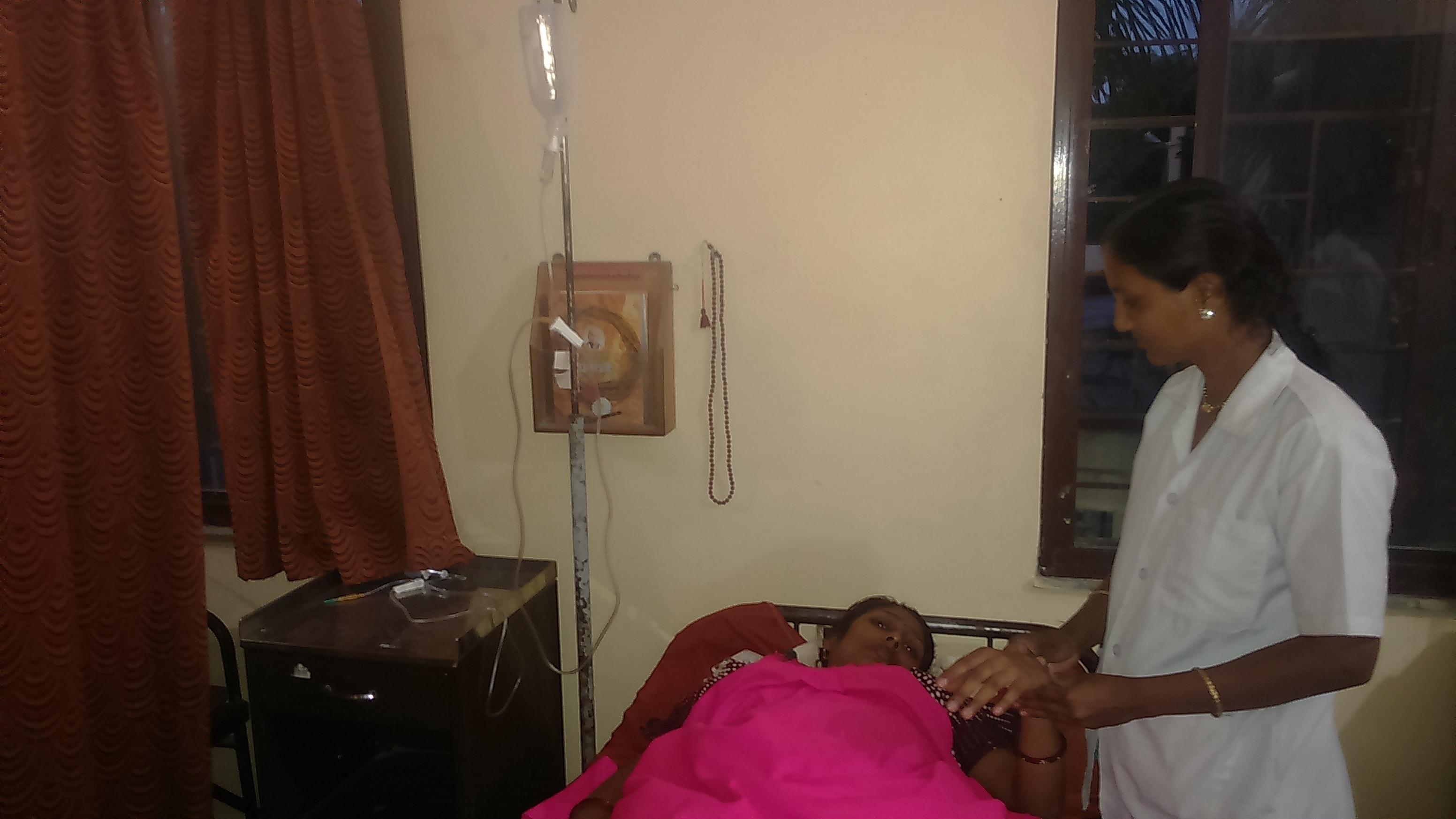 brahmachaitanya hospital marathipizza 12