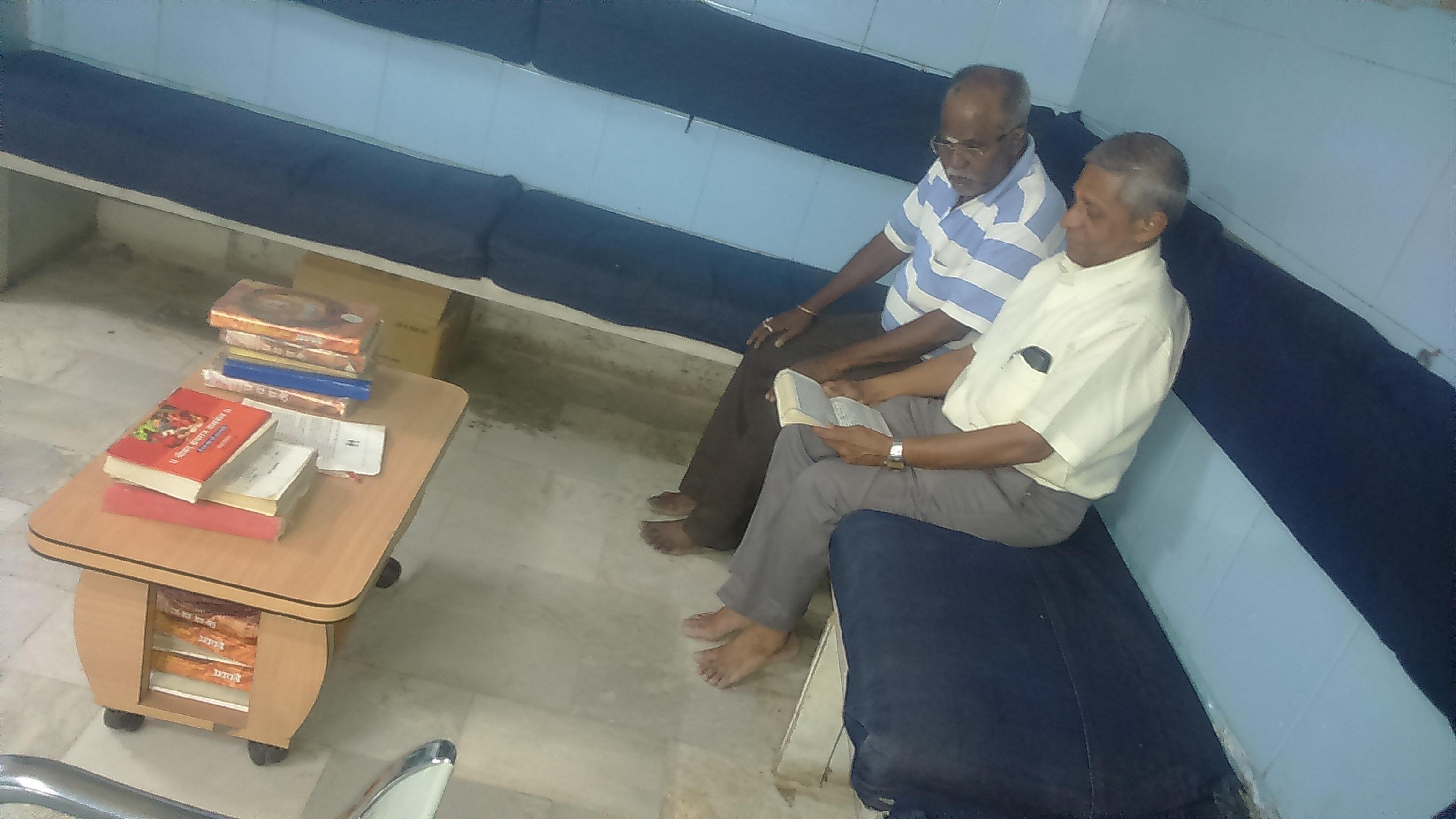 brahmachaitanya hospital marathipizza 23