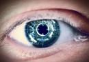 Samsung ने पेटंट केला smart contact lenses camera !
