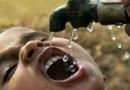 पाण्याची बचत करण्याच्या १० आवश्यक पण सोप्या ideas