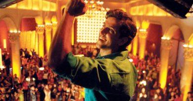 hrithik dancing marathipizza