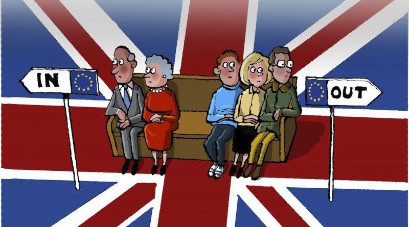 brexit-marathipizza 01