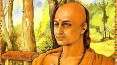 Chanakya marathipizza