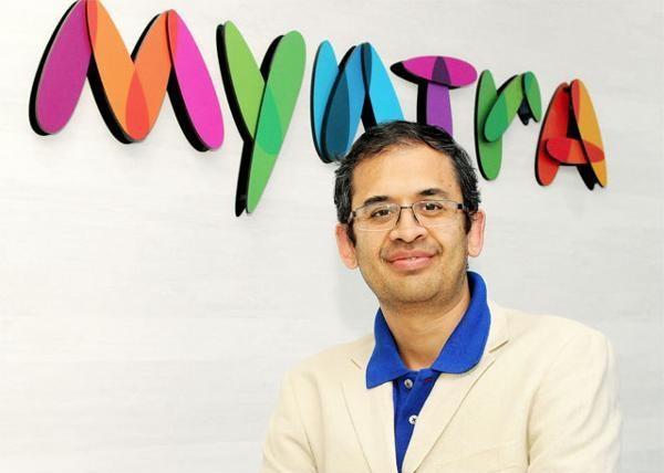 ananth-narayanan-myntra-ceo marathipizza