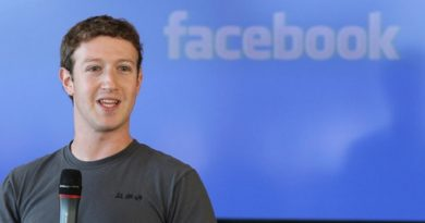 mark-zuckerberg-facebook-ceo-marathipizza