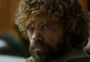 गेम ऑफ थ्रोन्स – Tyrion चं सत्य