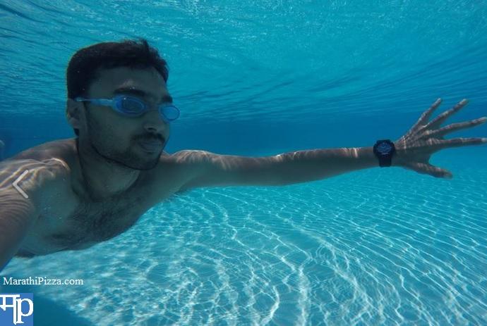 underwater robot marathipizza 00