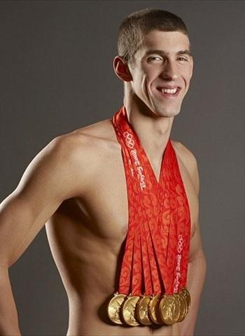 Michael-Phelps-8