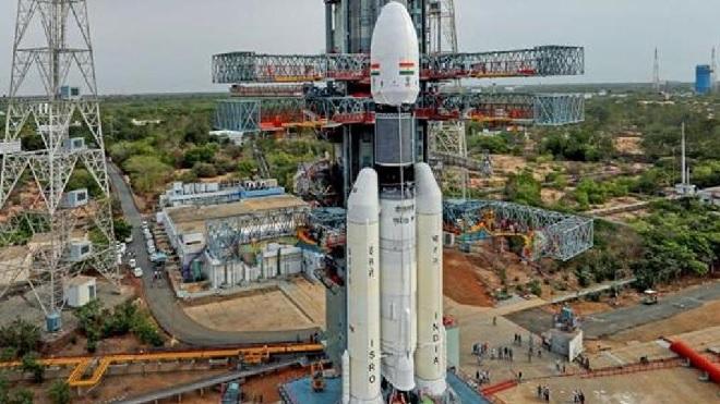 isro-rocket-inmarathi