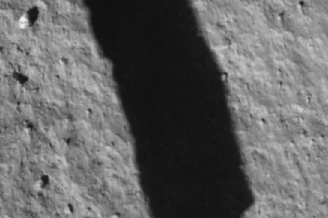 moon-photograph-inmarathi