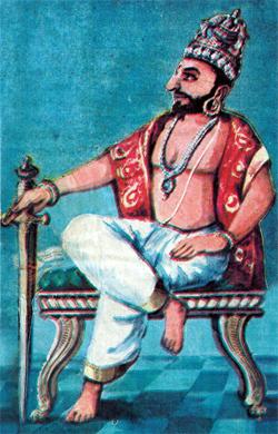padmnabh marathipizza 03