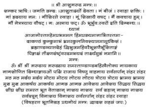 padmnabh marathipizza 06