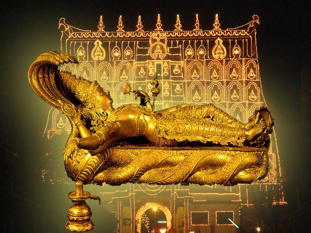 padmnabh marathipizza 07