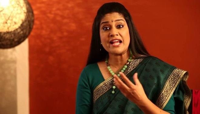 renuka shahane marathipizza 01