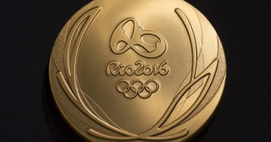rio-2016-gold-medal-marathipizza
