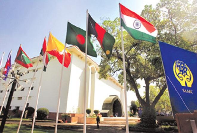 tricolor flag marathipizza 03