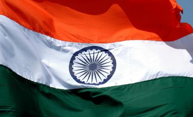 tricolor flag marathipizza