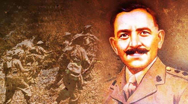 Brigadier-Rajinder-Singh InMarathi