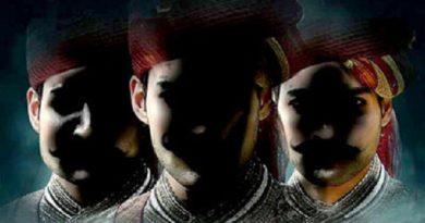 chapekar-brothers-marathipizza