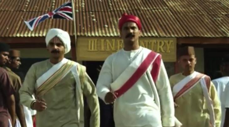 chapekar-brothers-marathipizza03