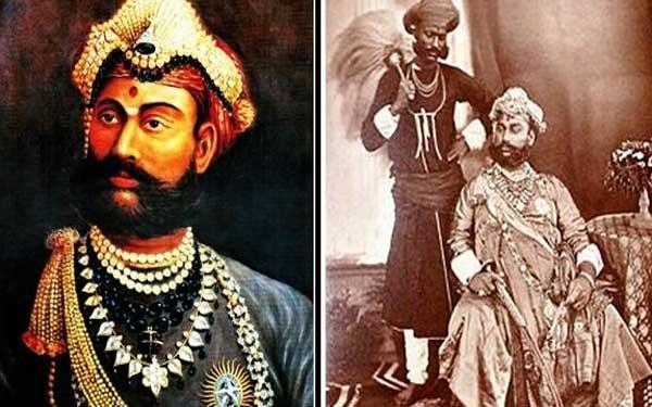 Holkar-inmarathi