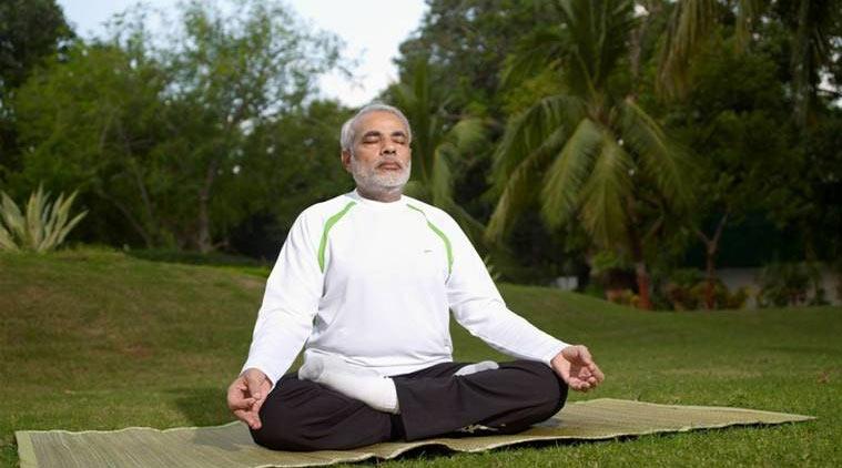 narendra-modi-health-marathipizza03