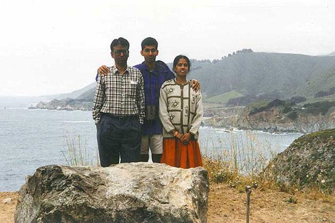 sundar-pichai-marathipizza02