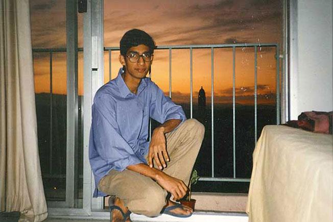 sundar-pichai-marathipizza03