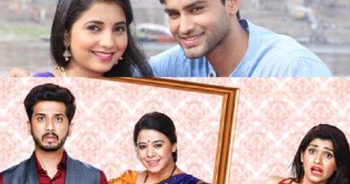 bad culture shown in marathi tv serials marathipizza