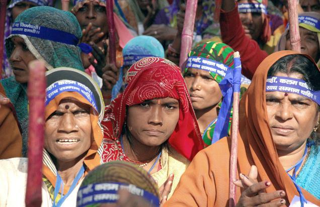 dalit_women-inmarathi