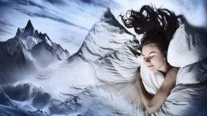 dreams-facts-inmarathi