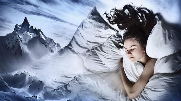 dreams-facts-marathipizza01