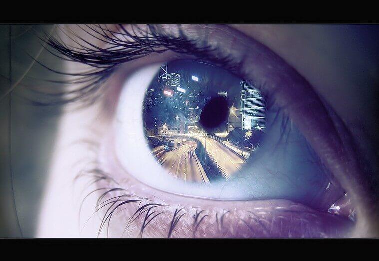 dreams-facts-marathipizza07